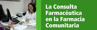 La Consulta Farmacéutic